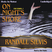 On Night's Shore (Unabridged) audiobook download
