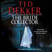 The Bride Collector (Unabridged) audiobook download