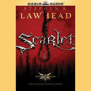 Scarlet-king-raven-trilogy-book-2-unabridged-audiobook