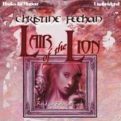 Lair of the Lion (Unabridged) audiobook download