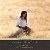 Jane Eyre (Unabridged) audiobook download