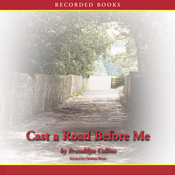 Cast a Road Before Me (Unabridged) audiobook download
