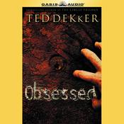 Obsessed (Unabridged) audiobook download