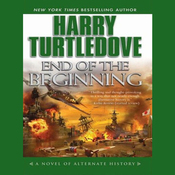 End of the Beginning: Days of Infamy, Book 2 (Unabridged) audiobook download