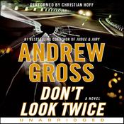 Don't Look Twice (Unabridged) audiobook download