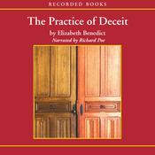 The Practice of Deceit (Unabridged) audiobook download