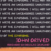 The Simpsons: An Uncensored, Unauthorized History (Unabridged) audiobook download