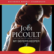 My Sister's Keeper (Unabridged) audiobook download