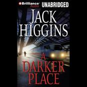 A Darker Place (Unabridged) audiobook download