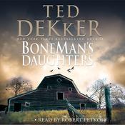 BoneMan's Daughters (Unabridged) audiobook download