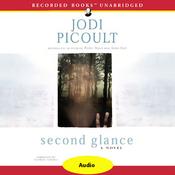 Second Glance (Unabridged) audiobook download