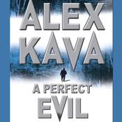 A Perfect Evil (Unabridged) audiobook download
