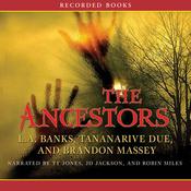 The Ancestors (Unabridged) audiobook download