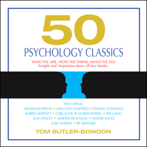 50-psychology-classics-unabridged-audiobook