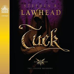 Tuck-king-raven-trilogy-book-3-unabridged-audiobook