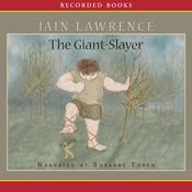 The Giant-Slayer (Unabridged) audiobook download