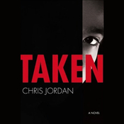 Taken (Unabridged) audiobook download