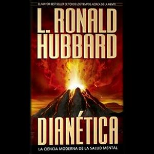 Dianetica-la-ciencia-moderna-de-la-salud-mental-dianetics-the-modern-science-of-mental-health-unabridged-audiobook
