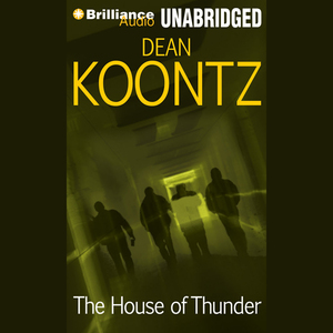 The-house-of-thunder-unabridged-audiobook