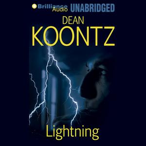 Lightning-unabridged-audiobook