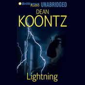 Lightning (Unabridged) audiobook download