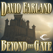 Beyond the Gate: The Golden Queen, Book 2 (Unabridged) audiobook download