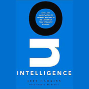 On Intelligence (Unabridged) audiobook download