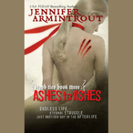 Blood-ties-book-three-ashes-to-ashes-unabridged-audiobook