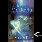 Polaris (Unabridged) audiobook download