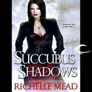 Succubus-shadows-georgina-kincaid-book-5-unabridged-audiobook