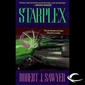 Starplex (Unabridged) audiobook download