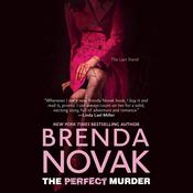 The Perfect Murder (Unabridged) audiobook download