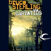 The Caryatids (Unabridged) audiobook download