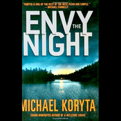 Envy the Night (Unabridged) audiobook download