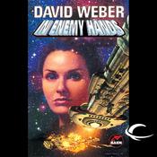 In Enemy Hands: An Honor Harrington Adventure (Unabridged) audiobook download