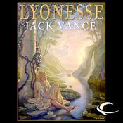 Suldrun's Garden: Lyonesse: Book 1 (Unabridged) audiobook download