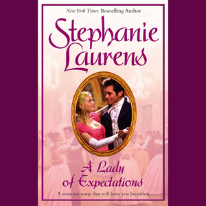A-lady-of-expectations-unabridged-audiobook