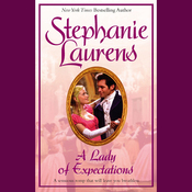 A Lady of Expectations (Unabridged) audiobook download