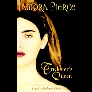 Tricksters-queen-unabridged-audiobook