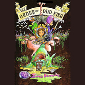 The Order of Odd-Fish (Unabridged) audiobook download