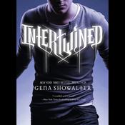 Intertwined (Unabridged) audiobook download