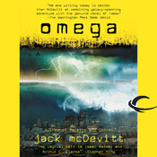 Omega: Academy Series (Unabridged) audiobook download
