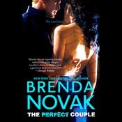 The Perfect Couple (Unabridged) audiobook download