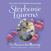 The Reasons for Marriage (Unabridged) audiobook download