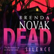 Dead Silence (Unabridged) audiobook download