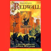 Redwall: Redwall, Book 1 (Unabridged) audiobook download