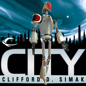 City (Unabridged) audiobook download