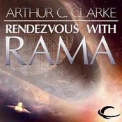 Rendezvous with Rama (Unabridged) audiobook download