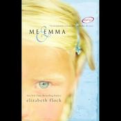 Me & Emma (Unabridged) audiobook download