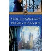 Silent in the Sanctuary (Unabridged) audiobook download